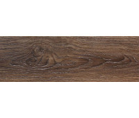 Ламинат Floorwood Real Wax Дуб Мэриленд (1215х165х10 мм) - 1м2