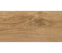 Ламинат Floorwood Optimum New Дуб Белый (1261х190,5х8 мм) - 1м2