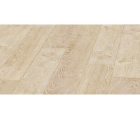 Ламинат Floorwood Optimum New Дуб Ваниль (1261х190,5х8 мм) - 1м2