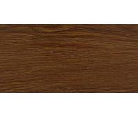 Ламинат Floorwood Real Wax Дуб Арагон (1215х165х10 мм) -1м2