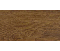Ламинат Floorwood Real Wax Дуб Орландо (1215х165х10 мм) - 1м2
