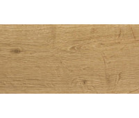 Ламинат Floorwood Optimum New Дуб Хлопок (1261х190,5х8 мм) - 1м2