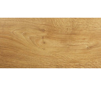 Ламинат Floorwood Optimum New Дуб Дакота (1261х190,5х8 мм) - 1м2