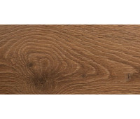 Ламинат Floorwood Optimum New Дуб Симбио (1261х190,5х8 мм) - 1м2