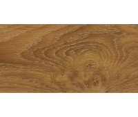 Ламинат Floorwood Serious Дуб Феникс (1215х165х10 мм) - 1м2